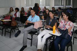 Pré-Jornada de Mobilização Pedagógica é destaque