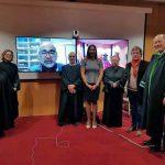 Programa de Pós-Graduação em Educação da Unit lapida trajetórias acadêmicas
