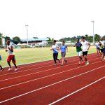 Comitê Paralímpico Brasileiro promoverá curso gratuito em Aracaju