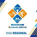 Inscrições abertas para voluntários no maior circuito paralímpico brasileiro