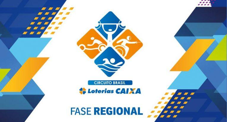 O evento irá reunir cerca de 800 paratletas que irão competir em três modalidades: atletismo, natação e halterofilismo