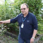 Herbário da Unit faz parte da Sociedade de Botânica do Brasil
