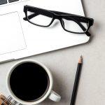 Café Contábil e o e-social