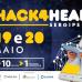Hack4health Aracaju: equipes de TI se reunirão para solucionar problemática