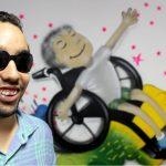 Direitos das pessoas com deficiência é tema de debate na 12ª Semex