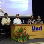 Biomedicina discute o controle da infecção hospitalar