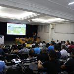 Evento discute a qualidade das instalações elétricas