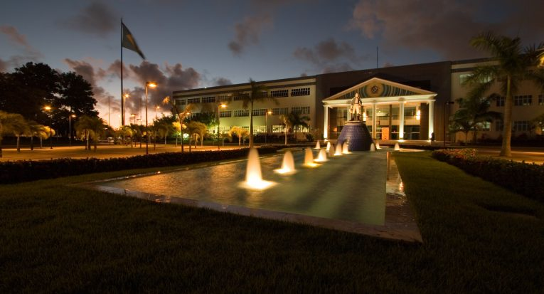 Universidade Tiradentes tem credibilidade reconhecida pelo INEP/MEC