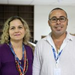 Academia reflete sobre os Direitos Humanos na América Latina