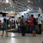 Exponegócios realiza a primeira edição do ano