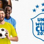 Academia promove o Unit World Cup 2018