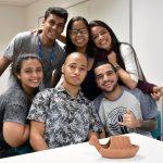 Expocom Nordeste coloca Sergipe bem na fita