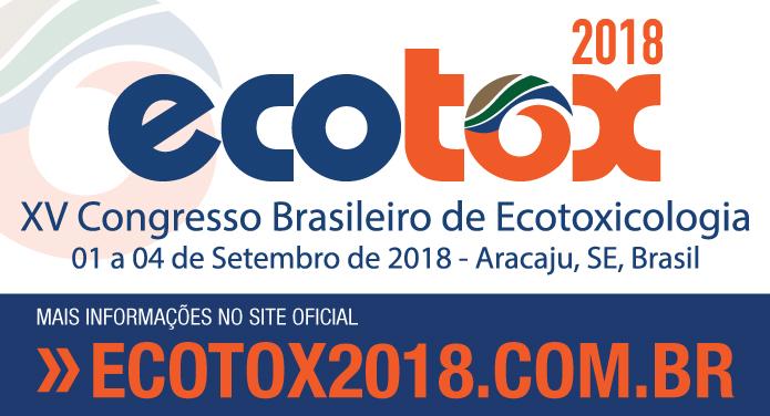 Esta edição de 2018 será de 1º a 4 de setembro, no campus Unit Farolândia