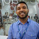 Bacharelado abre mercado para profissionais de Educação Física