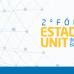 2ª edição do Fórum Estadual Unit sobre Educação Básica acontecerá dia 27