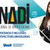 17º edição do Congresso Nacional de Direito acontecerá em Aracaju