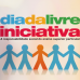 Dia da Livre Iniciativa oferecerá mais de 30 serviços gratuitos