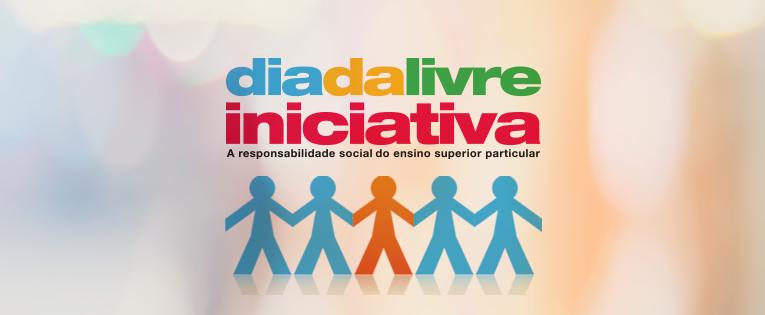 Ação social da Unit será neste sábado, dsa 8h às 12h, na praça Hilton Lopes