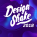 Design Shake