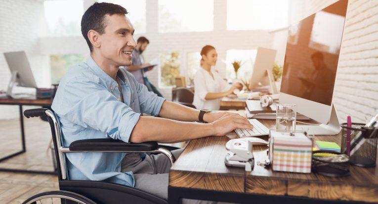 Roda de conversa dá início à sensibilização sobre inclusão de PCD no mercado de trabalho