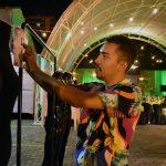 Moda criativa é tema de evento na capital sergipana
