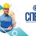Congresso de Inovação e Tecnologia em Engenharia inicia hoje, 29