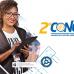 Segunda edição do Congenti traz tendências e inovações do mercado