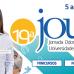 19ª Jornada Odontológica trabalhará assuntos contemporâneos da área