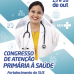 Congresso de Atenção Primária à Saúde