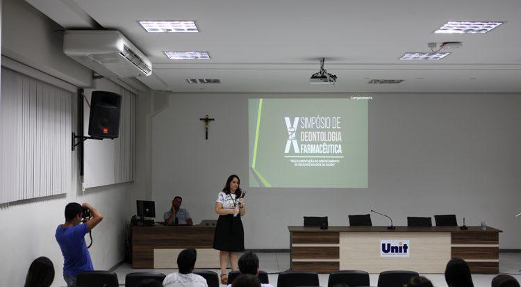 A participação de professores e alunos