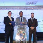 Docente da Unit recebe Prêmio Direitos Humanos na categoria Liberdade Religiosa