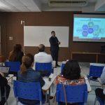 Grupo Tiradentes realiza 1º encontro de Educação Médica