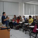 Segurança no Trabalho é tema de debate na Universidade Tiradentes
