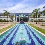Universidade sergipana entre as dez melhores do País