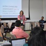 Novo modelo educacional ganha destaque no Grupo Tiradentes