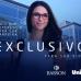 Unit lança curso executivo em Babson/EUA focado em liderança corporativa