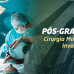 Unit oferece curso inédito em Sergipe em Cirurgia Minimamente Invasiva