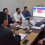 Grupo Tiradentes negocia programa de financiamento estudantil com o Bradesco