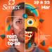 Semex 2019 apresenta, entre as inovações, cursos ministrados por acadêmicos