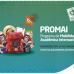Prorrogadas inscrições do Programa de Mobilidade Acadêmica Internacional