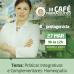 IIIº Café Farmacêutico