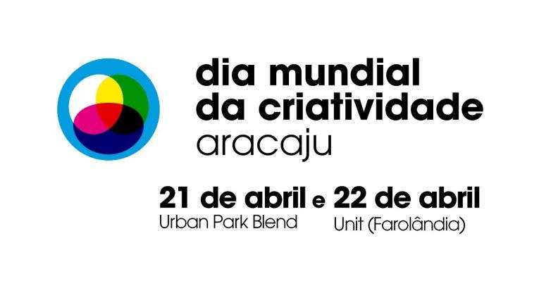 Pela primeira vez, evento mundial acontecerá em Aracaju