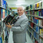 Celebração de 57 anos de grupo educacional tem vasta programação