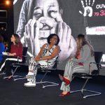 Unit e Ministério Público Federal promovem debate sobre o assédio sexual