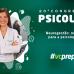 Mundo VUCA é tema central de Congresso de Psicologia que inicia segunda, 27