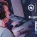 Sergipanos apresentarão criações de jogos digitais durante 4º Unit Game Day