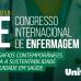 Congresso Internacional de Enfermagem acontece em Aracaju