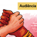 """Audiência pública: """"Assédio sexual no meio acadêmico"""" será tema de debate na Unit"""