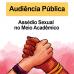 Audiência Pública - 19h