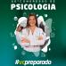 20º Congresso de Psicologia